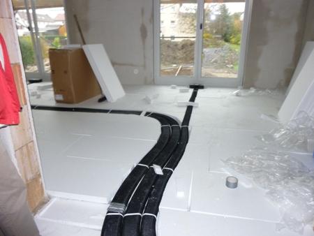 unser bautagebuch 2010 2012 l ftungsanlage. Black Bedroom Furniture Sets. Home Design Ideas
