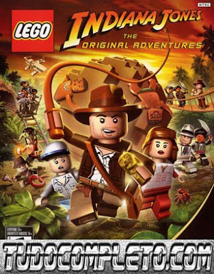 The Original Adventures
