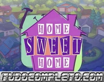 Home Sweet Home (PC)