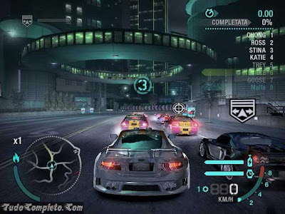 (Need for Speed Carbon games pc) [bb]