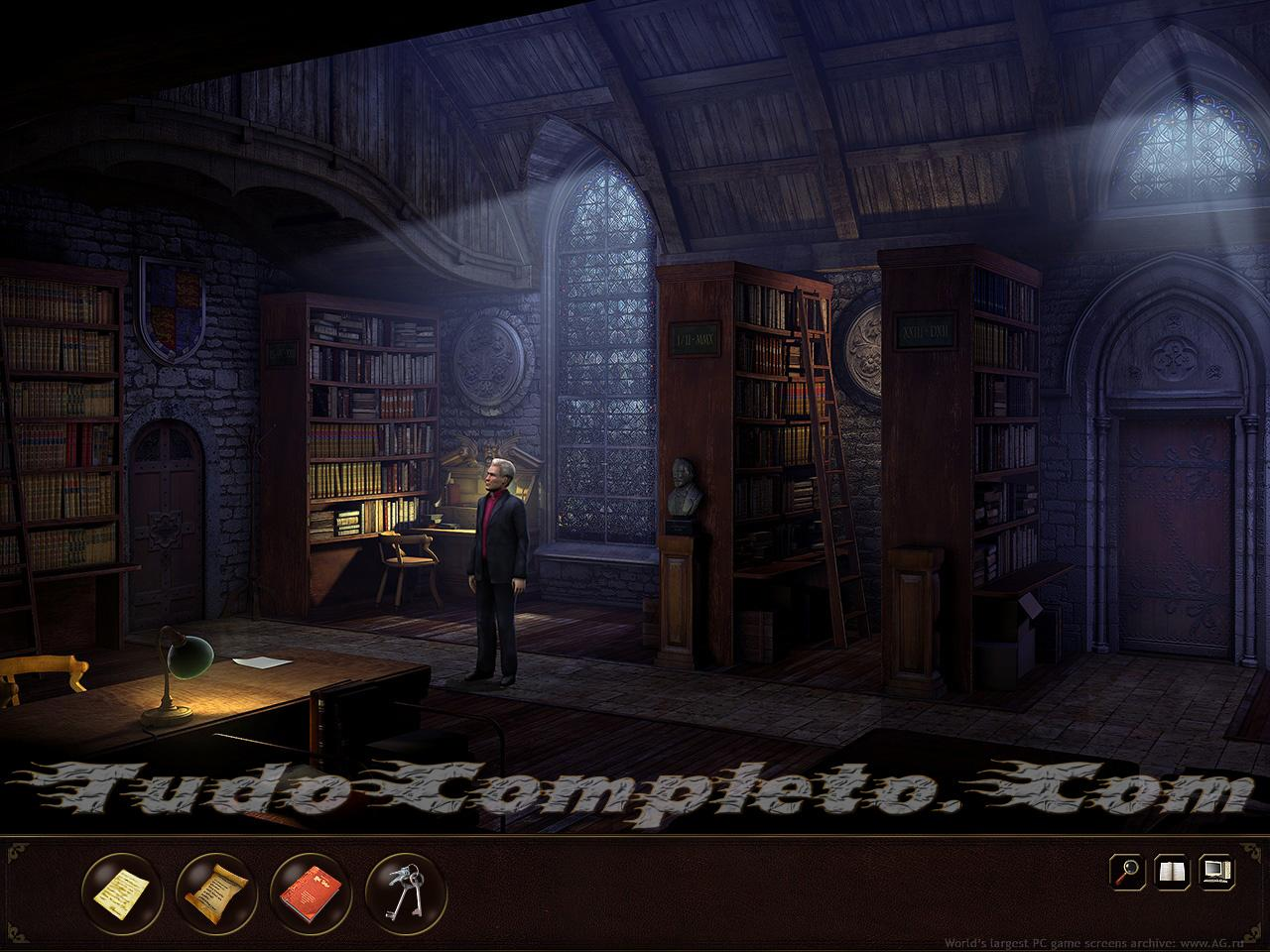 The Complete Saga Wii Iso Download Mega Leand0wnload S Diary