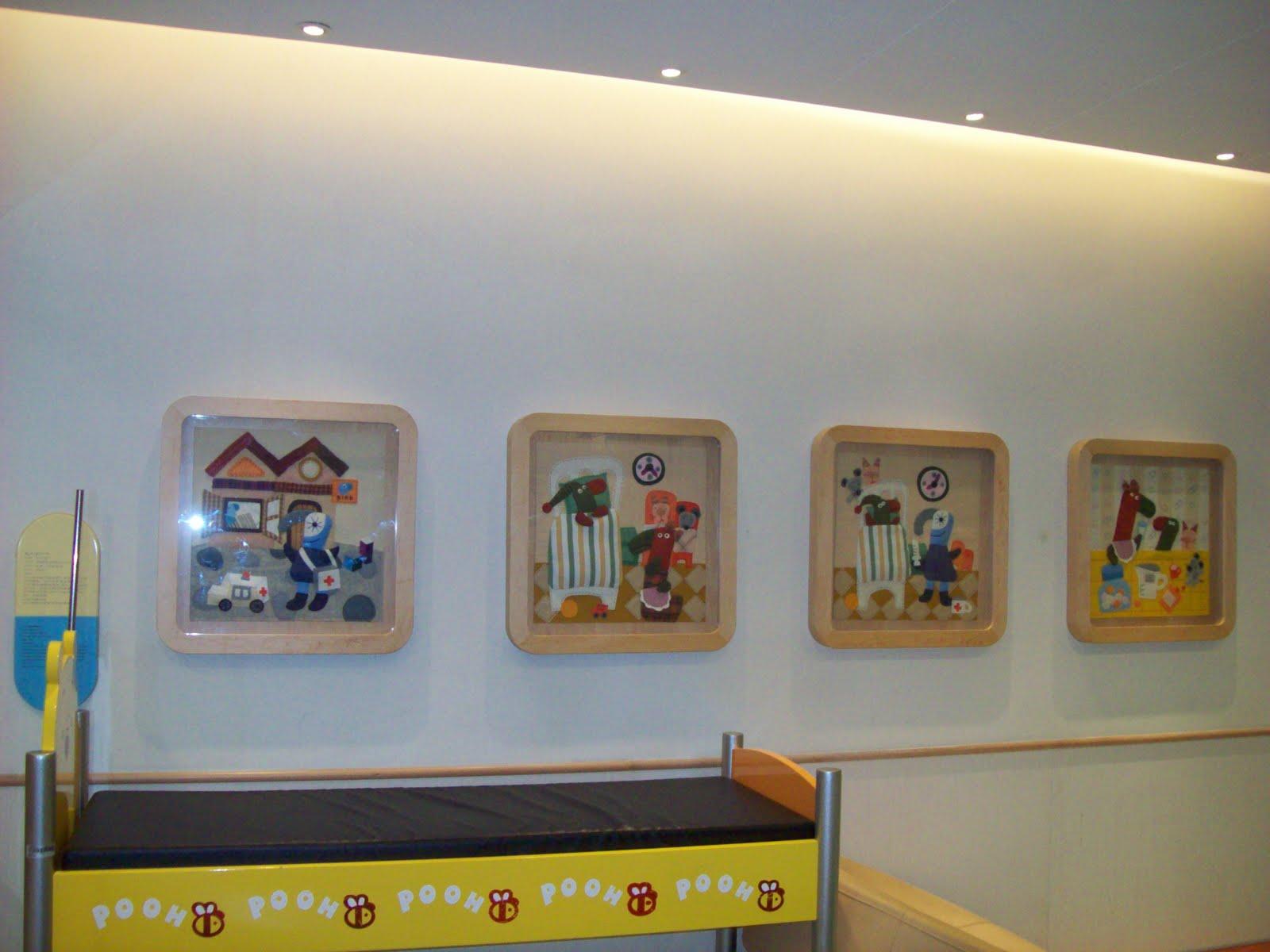 臺大醫院兒童眼科|兒童- 臺大醫院兒童眼科|兒童 - 快熱資訊 - 走進時代