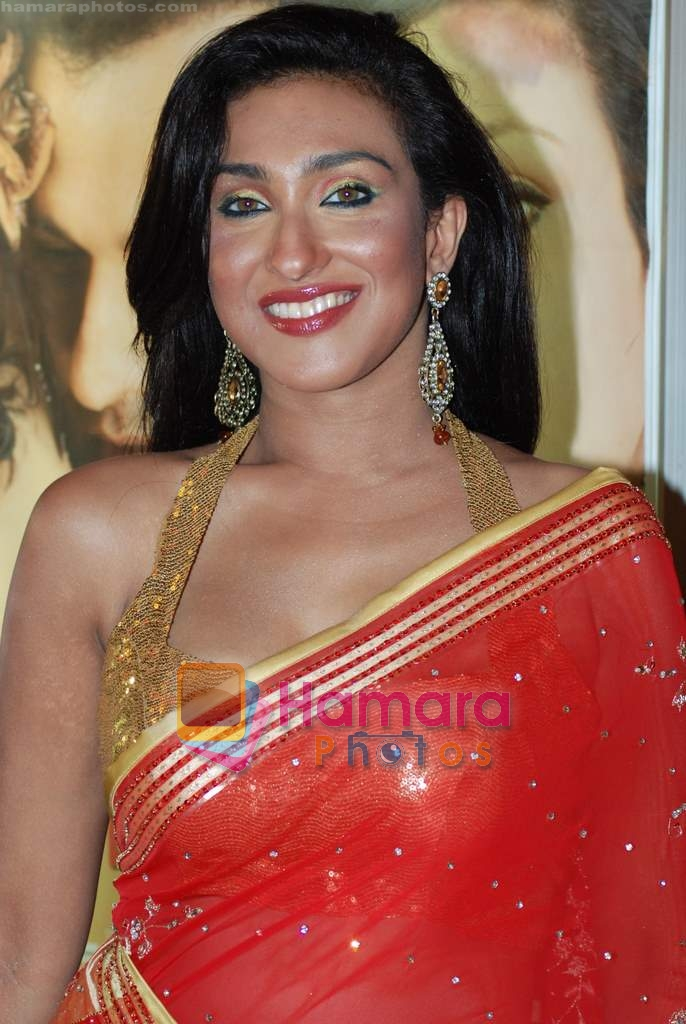 Congratulate, brilliant rituparna sengupta hot and sexy