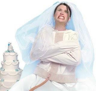 bridezilla1.jpg