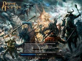 Game Design Ii Defense Of The Ancients Dota Pravin