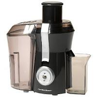 juice-extractor-hamilton