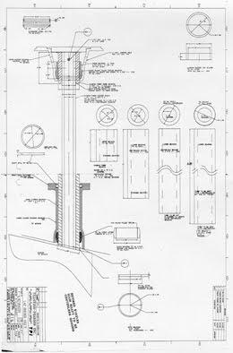 Grundfos Pmu 2000 Wiring Diagram Grundfos Pmu 2000 Wiring