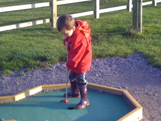 Crazy+Golf+Pants