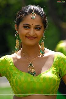 Telugu Chat Online Anushka Photos