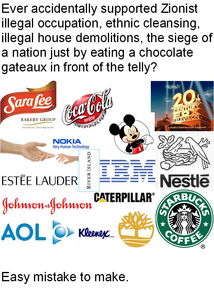 [boycott+zionist+goods.jpg]