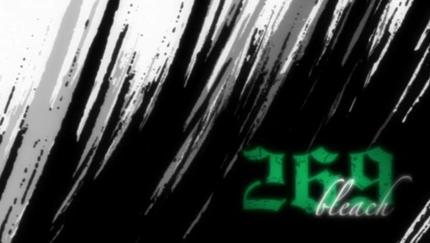 Anime / Manga Journal: May 2010