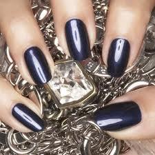 creative nail design nail art design for new years