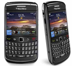 Promo Blackberry Onyx 2 dari AXIS Sambut Natal & Tahun Baru