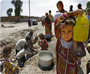 http://2.bp.blogspot.com/_uUj9D-2VQi0/TTbU_p6h1eI/AAAAAAAAAC8/nfEkfW-wDKU/s1600/15.10.09-Kerusakan-Lingkungan-Gaza-PIC-DataFiles_Cache_TempImgs_2009_2_images_News_2009_10_15_water-crisis-1_300_0.jpg
