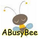 Visit A Busy Bee