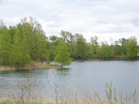 DeWitt Park