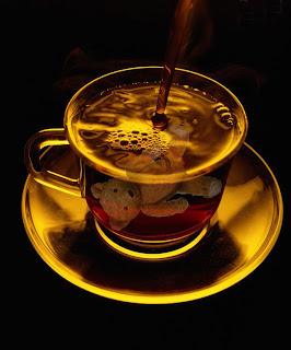 http://2.bp.blogspot.com/_uVJ-dC5PxKM/Rk4OEUsYMnI/AAAAAAAAApw/8tpaB7qIlJU/s320/taza-de-cafe-para-blog.jpg