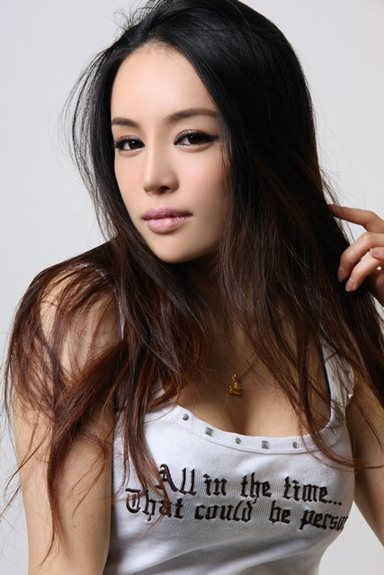 IMM★彩虹の正妹特搜網★愛美眉 前3EP美少女 林韋伶