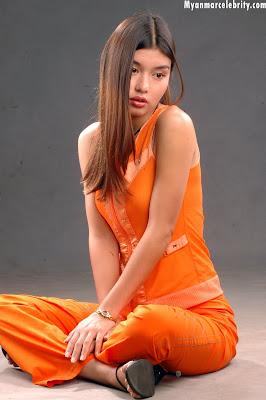 Burmese sexy movies