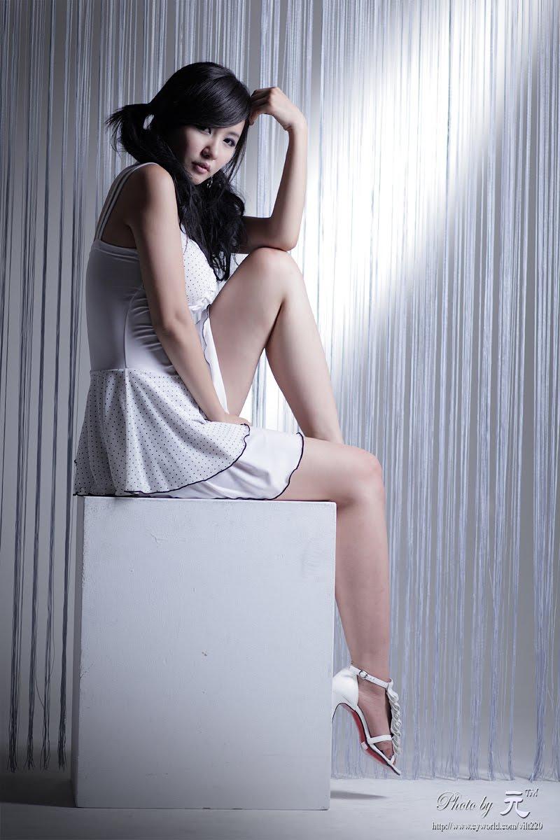 ryu ji hye naked