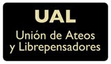 AVALL forma part de la UAL