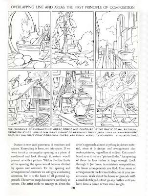 PDF ANDREW LOOMIS ILLUSTRATION CREATIVE