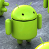 Armageddon on Android: Oracle processes the use of Java