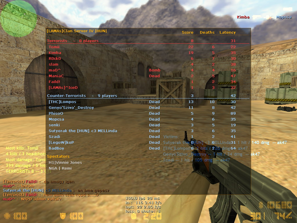 Counter strike 1.6 patch v19 free download