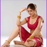 Parvati Melton miss Universe