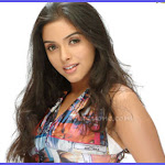 Asin's Frustration Relieved