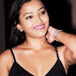Swetha Prasad Signs Her Second Film