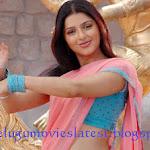 Bhoomika  Mayanagar.com