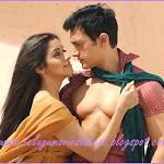 Will Aamir's Ghajini Release On Dec 25?