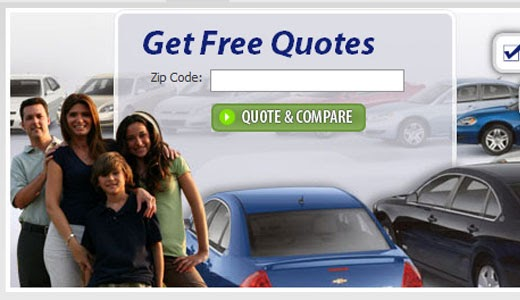 Find Canada's Cheapest Car Insurance Quotes - Insurance