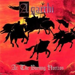 http://2.bp.blogspot.com/_uZHUfD-GICc/TFV7KOfuRTI/AAAAAAAABPM/s-jCcLUg_KM/s400/Agarthi_-_At_the_Burning_Horizon.jpg