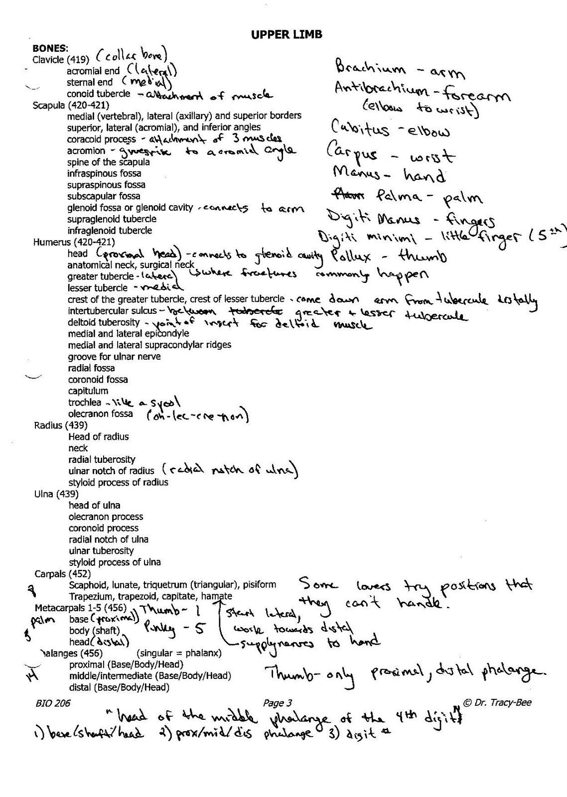 Asdoh Group Page 8 8 10