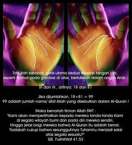 Bulan Cahaya Doa Minta Kesembuhan Doa Untuk Orang Sakit
