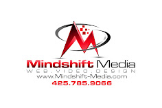 Welcome to Mindshift Media's Blog