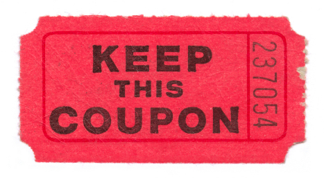 Zipcar Promotion Code Beauty Picks