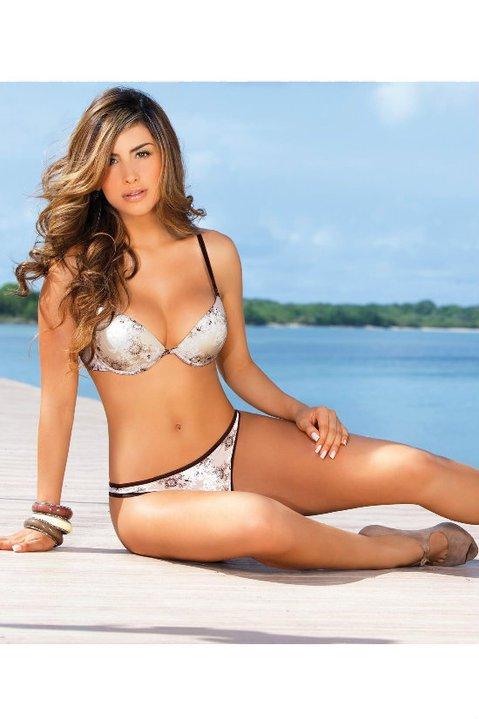Estrella porno argentina - 2 part 4