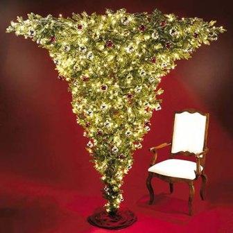 artodyssey merry christmas joyeux no l feliz natal feliz. Black Bedroom Furniture Sets. Home Design Ideas