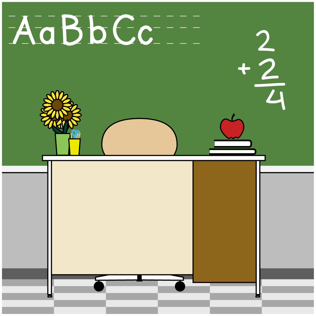 clipart free for teachers - photo #35