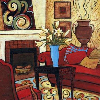 interiordesignclipart House Interior Design Clip Art on house floor plan clip art, inside house clip art, house blueprint clip art,