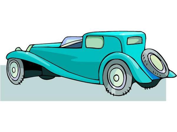 clipart car free - photo #16