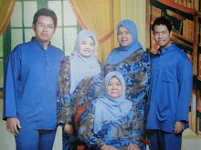 .: MY FAMILY PIC :.
