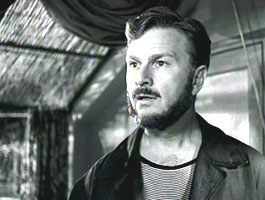 Image result for eddie albert in roman holiday
