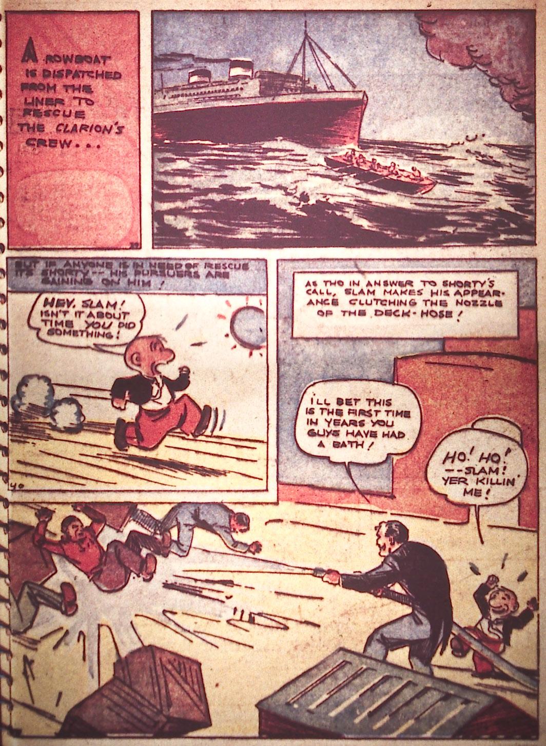 Detective Comics (1937) 13 Page 64