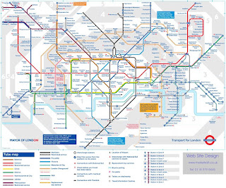 Image Result For Chunnel Map