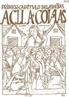 acllahuasis imperio inca