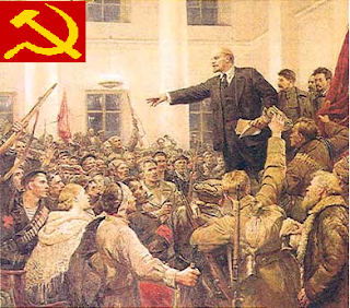 Lenin Leyenda Los Hermanos Ayar Historia